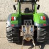Fendt 1050 Vario ML-Tec Umbau